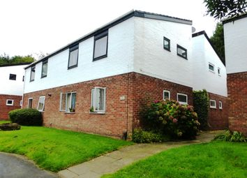 Thumbnail 1 bed flat to rent in The Heights, Swindon