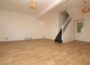 Thumbnail 4 bed detached house to rent in Maynard Road, London