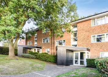 Thumbnail 1 bedroom flat for sale in Highlands Road, Orpington