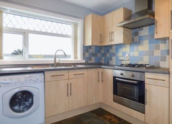 Thumbnail 2 bed flat for sale in Bruntsfield Avenue, Kilwinning