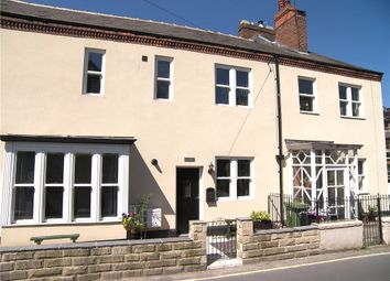 Thumbnail 1 bed terraced house for sale in Cottage Three, Green Lane, Belper