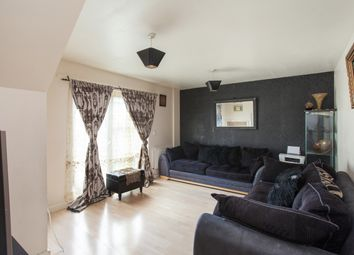 Thumbnail 2 bed terraced house for sale in Crane Street, London