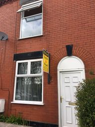 Thumbnail 2 bed terraced house to rent in Boston Street, Hyde