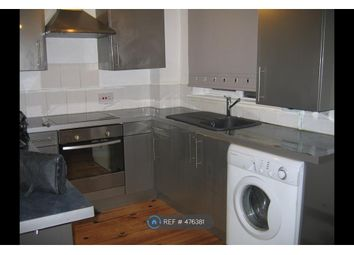 Thumbnail 2 bedroom terraced house to rent in Crabb Quadrant, Motherwell