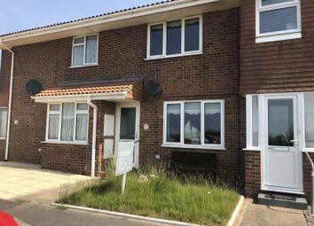 Thumbnail 2 bed property to rent in St. Crispians, Seaford
