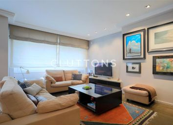 Thumbnail 5 bed apartment for sale in Balmes Street, Sarria - Sant Gervasi, Barcelona, Spain
