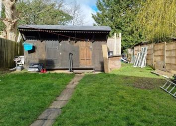Thumbnail 3 bed terraced house to rent in Binyon Crescent, Stanmore