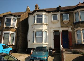 2 bed maisonette for sale in Parchmore Road, Thornton Heath, Surrey CR7