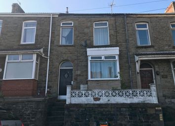 Thumbnail 5 bed terraced house for sale in Stanley Terrace, Mount Pleasant