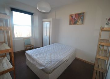 Thumbnail 2 bedroom flat to rent in Temple Park Crescent, Edinburgh, Midlothian