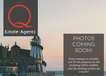 Thumbnail 4 bed terraced house for sale in Bonchurch Road, Brighton