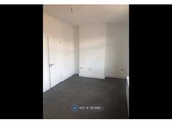 Thumbnail Room to rent in Reservoir Road, Erdington, Birmingham