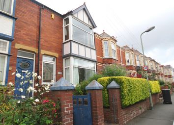 Thumbnail 3 bed property to rent in Ladysmith Road, Exeter