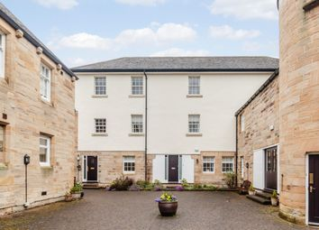 Thumbnail 2 bed flat for sale in Wylam Manor, Wylam, Northumberland