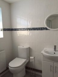Thumbnail 5 bed detached house to rent in Marlborough Road, Coventry