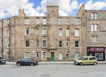Thumbnail 1 bed flat for sale in 111/8 Broughton Road, Broughton, Edinburgh