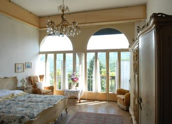 Thumbnail 8 bed villa for sale in San Fedele D'intelvi, San Fedele Intelvi, Como, Lombardy, Italy