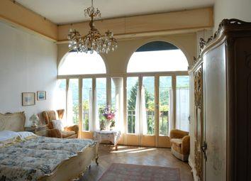 Thumbnail 8 bed villa for sale in San Fedele D'intelvi, San Fedele Intelvi, Como, Lombardy, Italy