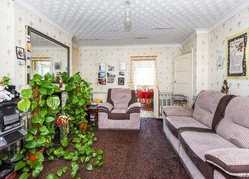 Thumbnail 3 Bed Terraced House For Sale In Caversham Road Kingstanding Birmingham West