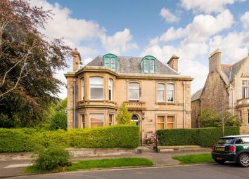 Thumbnail 3 bed maisonette for sale in 1 Durham Road, Edinburgh