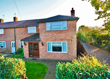 Thumbnail 4 bedroom property for sale in Cherry Tree Road, Beaconsfield
