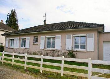 Thumbnail 4 bed villa for sale in Sauze-Vaussais, Deux-Sèvres, France