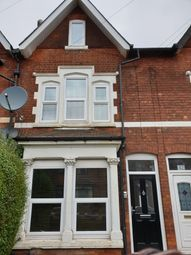 Thumbnail Studio to rent in Bournville Lane, Birmingham
