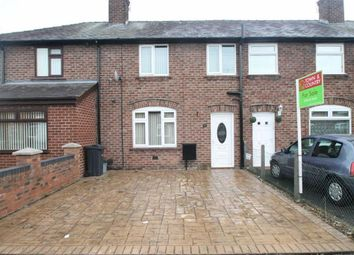 Thumbnail 3 bed property to rent in Prenton Place, Handbridge, Chester