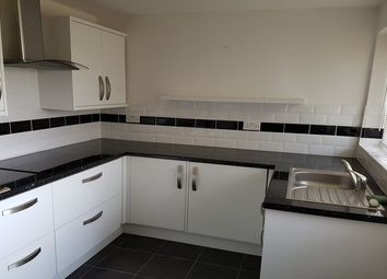2 bed flat for sale in Kirton Way, Houghton Regis, Bedfordshire LU5