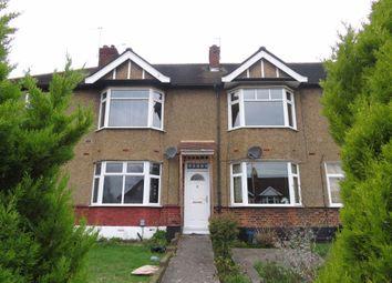 2 bed maisonette to rent in Buckhurst Way, Buckhurst Hill IG9