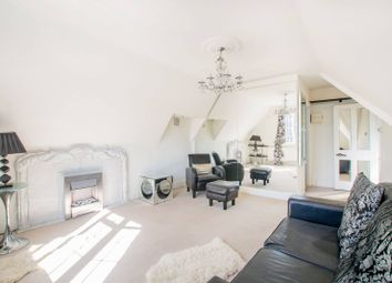 Thumbnail 1 bed flat for sale in Sheen Road, Richmond