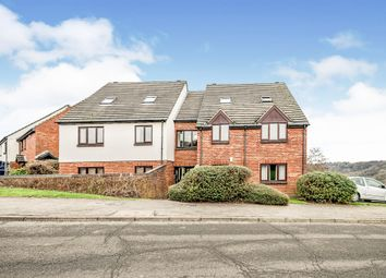 Windrush Drive, High Wycombe HP13. 2 bed flat for sale