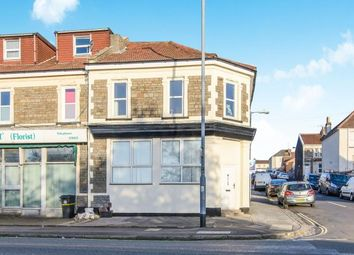 1 bed flat for sale in Charlton Road, Kingswood, Bristol, Gloucestershire BS15