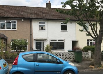 Thumbnail 2 bed terraced house to rent in Corelli Road, Lewisham