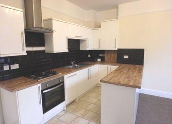 Thumbnail 1 bed flat to rent in Wilson Patten Street, Warrington