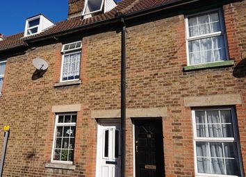 Thumbnail 2 bed property to rent in Lucerne Street, Maidstone
