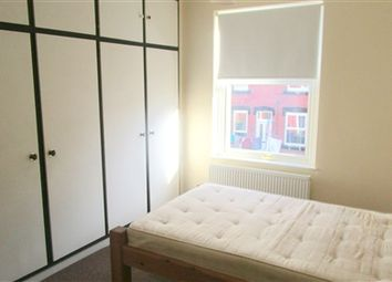 Thumbnail 1 bed terraced house to rent in Tilbury Parade, Holbeck, Leeds