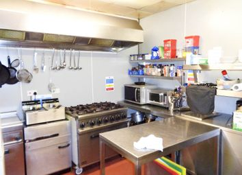 Thumbnail Retail premises for sale in Hendre-Wen Road, Blaencwm -, Treorchy