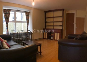 Thumbnail 5 bed property to rent in Monthermer Road, Cathays