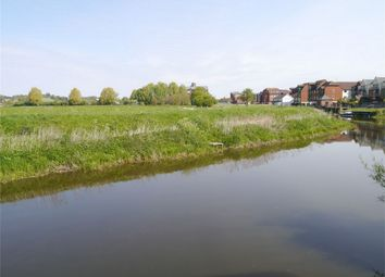 Thumbnail 2 bed flat for sale in Tannery Court, St Marys Lane, Tewkesbury, Gloucestershire