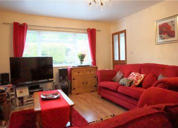 Thumbnail 2 bed terraced house for sale in Morden Walk, Stockwood