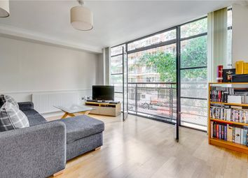Thumbnail 1 bed property for sale in 1 Goat Wharf, Brentford
