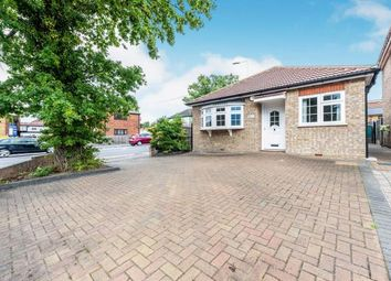 3 bed bungalow for sale in Collier Row, Romford, Havering RM5