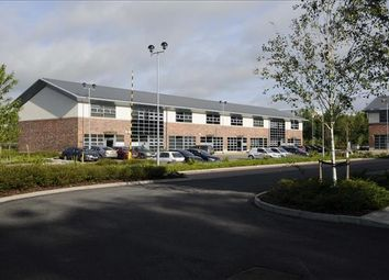 Thumbnail Office for sale in H2O, Sherwood Park, Nottingham