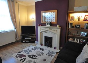 Thumbnail 2 bed terraced house to rent in Waterdale Crescent, Sutton, St. Helens