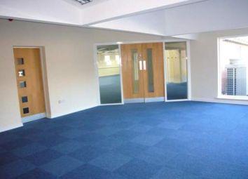 Thumbnail Office to let in Llyndir Lane, Burton, Rossett, Wrexham