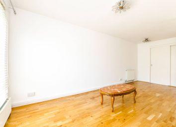 Thumbnail 1 bed flat for sale in Stonebridge Road, Tottenham