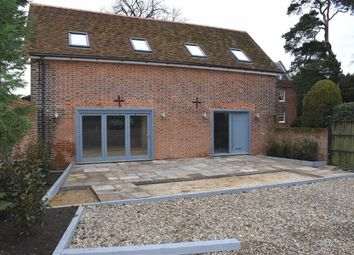 Thumbnail Office to let in High Road, Thornwood, Essex