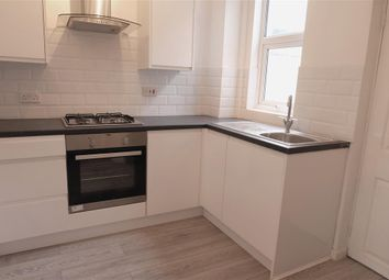 Thumbnail 2 bed property to rent in Birkett Road, West Kirby, Wirral