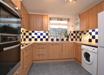 Thumbnail 3 bed maisonette to rent in Lansdown Mansions, Bath